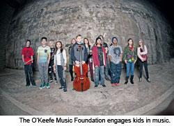 Dayton's Own School of Rock
