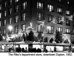 Dayton History: Holiday Traditions