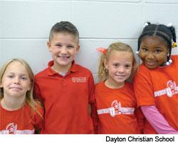 Dayton Education: Quality over Quantity
