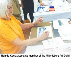 Miamisburg Art Guild