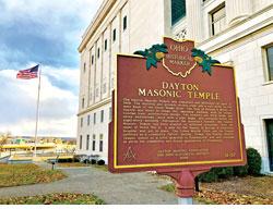 Dayton Comment