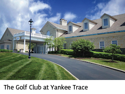 20 Places to Hit the Links in the Miami Valley