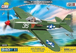 5 Must-Have USAF Museum Store Toys