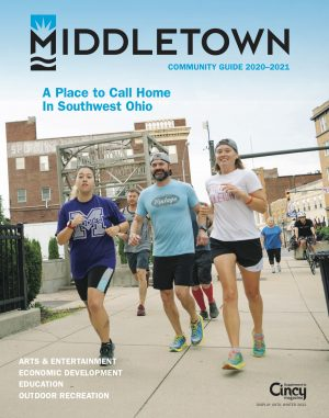 City_of_Middletown_2020_cover